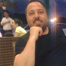 Kayıp turizmci evinin garajında ölü bulundu