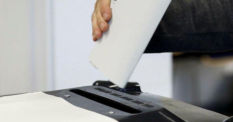Almanya yeni başbakan kim oldu ve seçimleri kim kazandı? Almanya seçim sonuçları belli oldu mu, ne zaman ve saat kaçta açıklanacak?