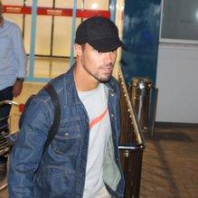 Trabzonspor'da Damien Da Silva için karar verildi