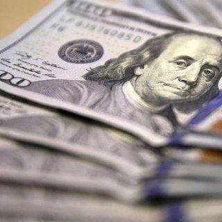 Dolar bugün ne kadar kaç tl? 10 Ocak güncel döviz kuru euro dolar alış satış fiyatı...
