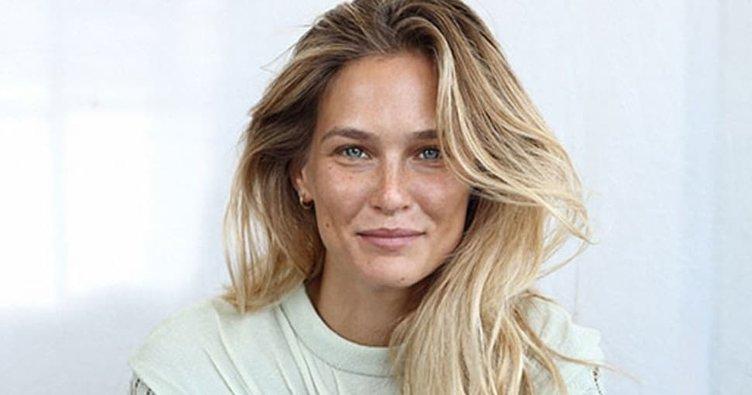İsrailli model Bar Refaeli ve annesine 1.4 milyon dolar ceza!