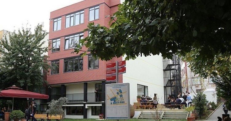 İstanbul Ayvansaray Üniversitesi 12 Araştırma ve Öğretim Görevlisi alacak