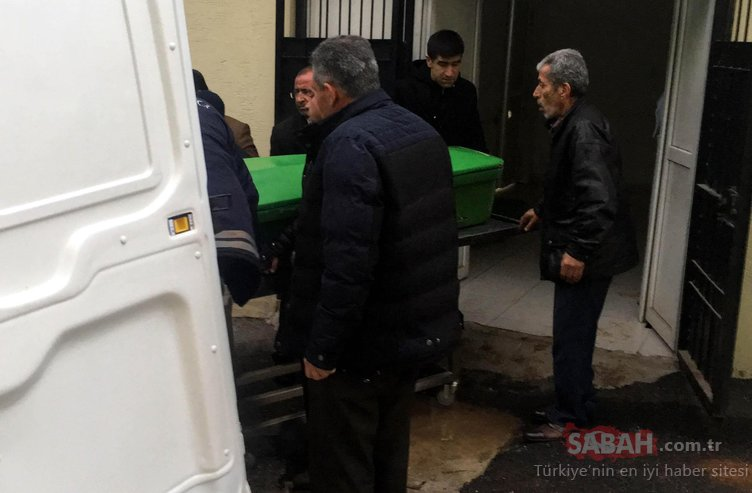 Gaziantep'teki miras kavgasında ölenlerin sayısı 5'e yükseldi