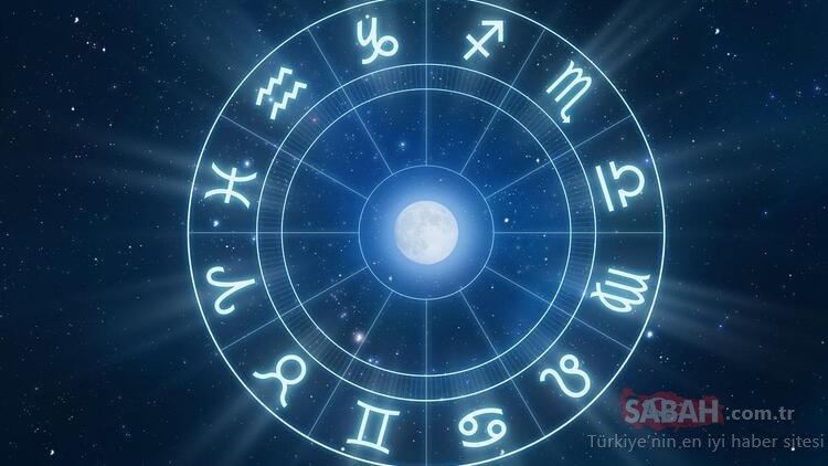 Uzman Astrolog Zeynep Turan ile günlük burç yorumları 3 Aralık 2019 Salı - Günlük burç yorumu ve…