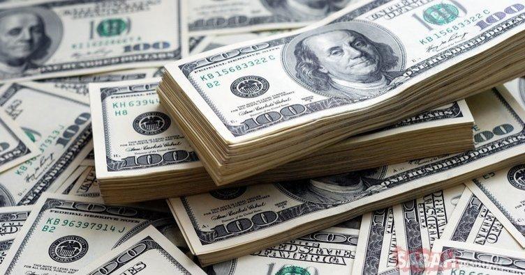son dakika dolar kuru bugün ne kadar oldu 3 ağustos 2018 dolar