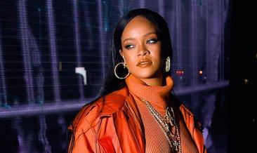 Rihanna da başarısız olur