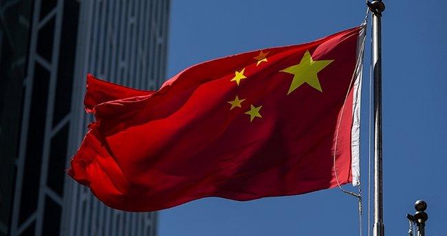 Çin'den NATO'ya tepki: Abartmayın!