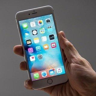 Eski iPhone'ların yavaşlama sebebi belli oldu!