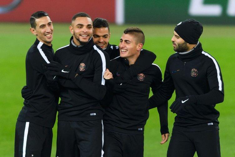Son dakika flaş haber! Galatasaray'dan Fenerbahçe'ye tarihi transfer çalımı yolda! Prensip anlaşmasına varıldı