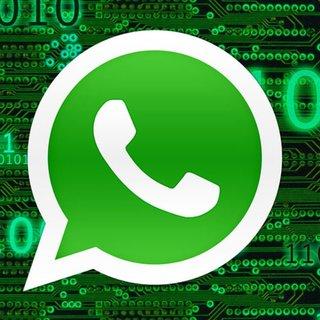 WhatsApp'a harika özellik!