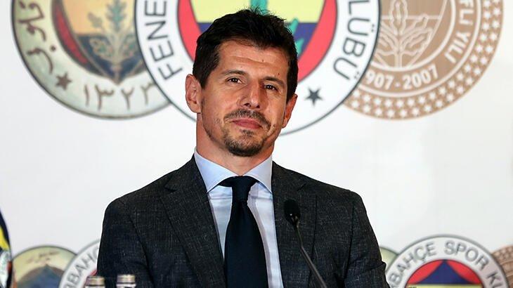 Son dakika: Fenerbahçe Mesut Özil transferinde sona geldi! Milyonlarca Fenerbahçe taraftarının hayaliydi...