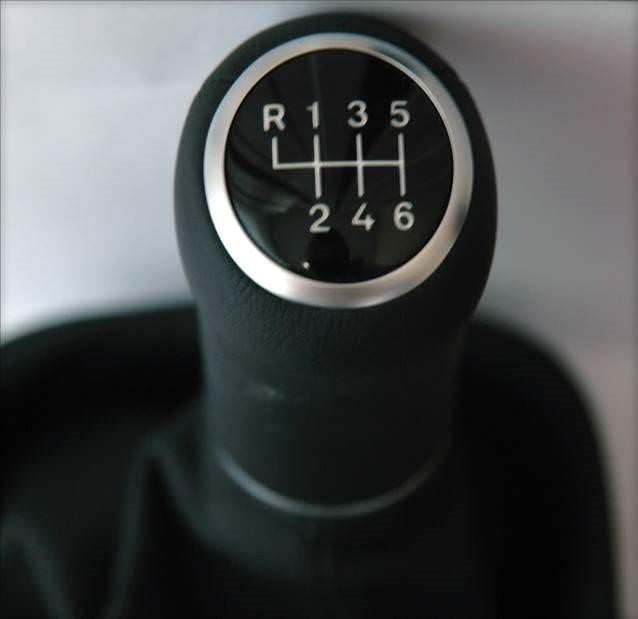Yakıt tüketimi nasıl düşer?