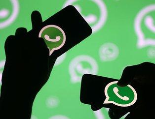 WhatsApp Android'e yeni özellik geliyor! WhatsApp iPhone sürümü ne durumda? Yeni özellik nedir?