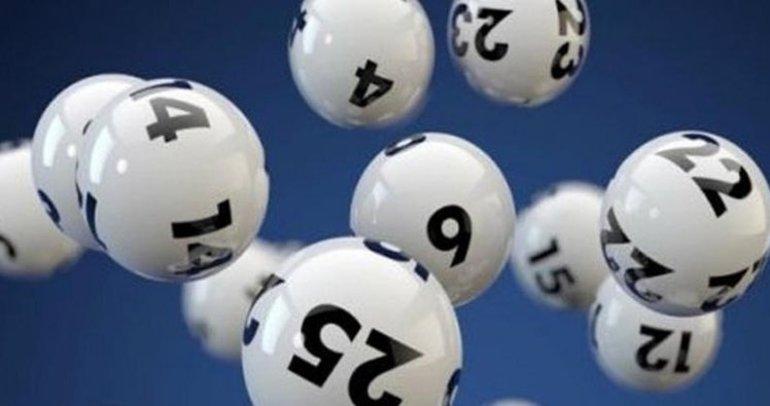 18 Kasım On numara çekiliş sonuçları açıklandı! MPİ ile On numara sonuçları sorgulama ekranı ve şanslı numaralar
