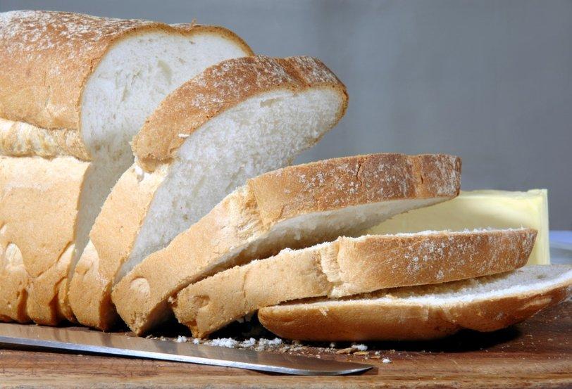 İsrafa yer yok! Bayat ekmekten çiğ köfte, çorba, kurabiye yaptılar