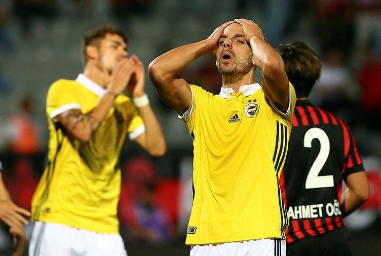 Rıdvan Dilmen: Penaltı ve kırmızı kart kararı doğru