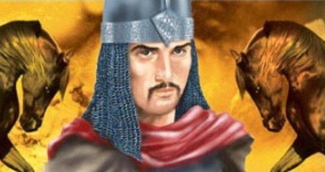 Ahmet Sencer kimdir? Büyük Selçuklu Sultanı Ahmet Sencer kaç yaşında, ne  zaman ve nasıl öldü? - En Son Haber
