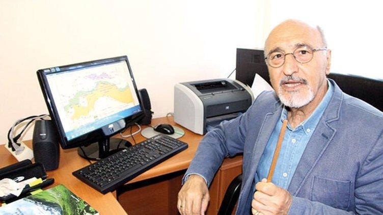 Son dakika haberler: Tuzla fayına dikkat! İzmir depreminin ardından ünlü profesörden çok önemli uyarı
