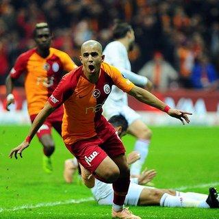 Galatasaray ile Sivasspor 26. kez karşı karşıya gelecek