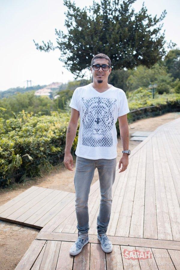 Rock müziğin geleceği Anadolu'da!