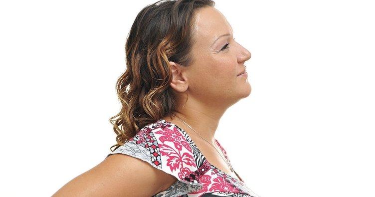 Hamilelikte sık rastlanan bir sorun: Bel ağrısı!