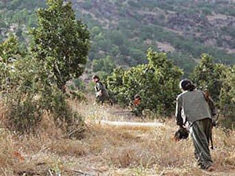 PKK'nın isteyeceği en son şey