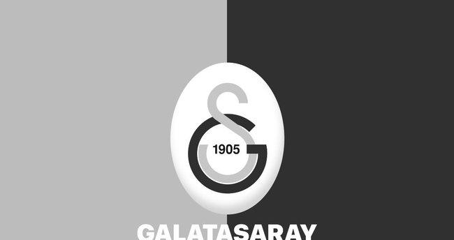 Galatasaray Kulübü, vefat eden taraftarı için başsağlığı mesajı yayımladı