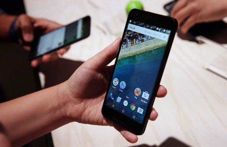 Android 11'in yenilikleri nedir?