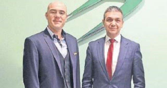 Keskinoğlu Bosna'ya ihracat yapacak