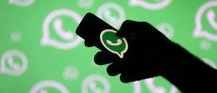 WhatsApp bazı kullanıcıları kalıcı olarak yasaklıyor