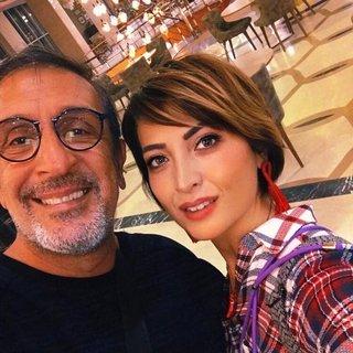Cem Özer'in müstehcen fotoğrafları ve mesajları ifşa olmuştu... Eşi Pınar Dura'dan gelen ilk açıklama herkesi şaşırttı!