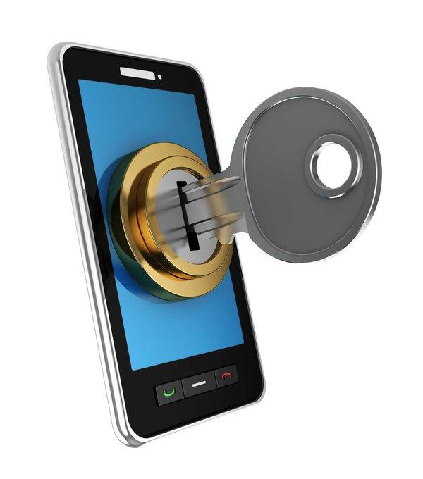 Güvenlik konusunda en iyi akıllı telefon üreticisi hangisi? Hangi şirketler güvenlik güncellemelerini zamanında yayınlıyor?