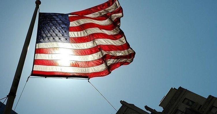 ABD iki yasak füzeyi deneyecek