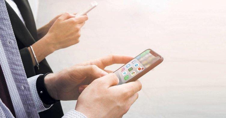 GSM hattında kalan para iade edilecek