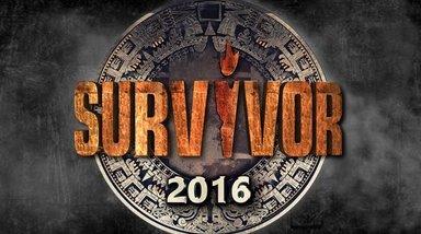 Survivor Oy Sıralaması ile SMS Oylaması Sonuçları 14 Haziran 2016 - (Kim elendi)