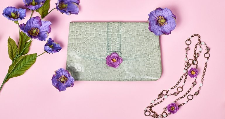 2018 İlkbahar – Yaz Koleksiyonlarının En Trend Pantone Renkleri açıklandı