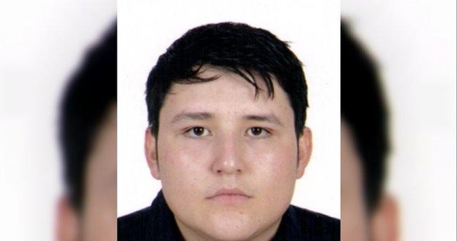 Son dakika: Mehmet Aydın'ın abisi Uruguay'da gözaltına alındı
