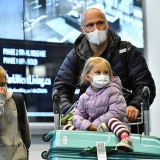 Son dakika: Kanada'da 11. koronavirüs vakası! Evlerinde karantinaya alındılar