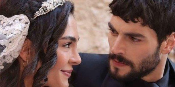 Ebru Şahin'den Akın Akınözü itirafı!