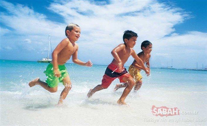 MEB duyurdu: Okullar ne zaman, hangi gün açılacak? 2019 Yaz tatili ne zaman bitecek? İşte sayaç