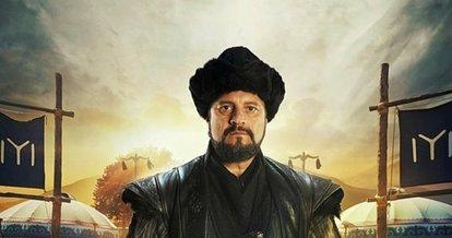 Osman Gazi'nin amcası Dündar Bey kimdir ve tarihte nasıl öldü? Osman Bey amcası Dündar'ı gerçekten öldürdü mü?