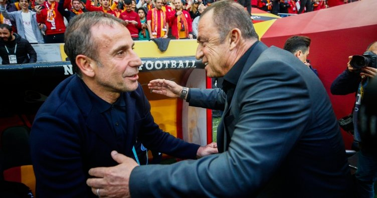 Galatasaray - Medipol Başakşehir maçı analizi