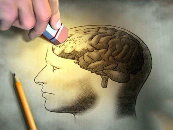 Alzheimer'ın yeni doğal ilacı!