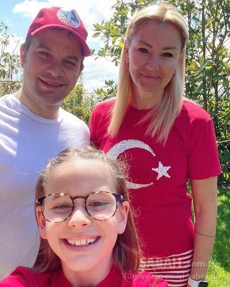 Pınar Altuğ takipçilerinden gelen yorumlara sessiz kalmıyor… Sosyal medya onun cevabını konuşuyor!