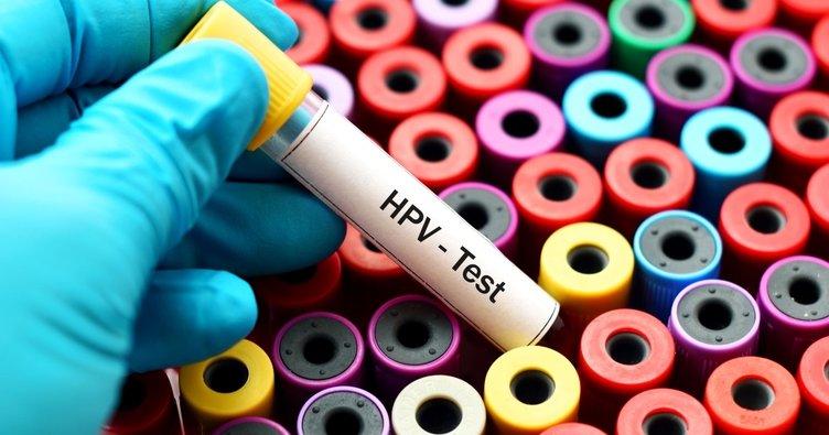 HPV nedir? HPV'nin tedavisi var mı?