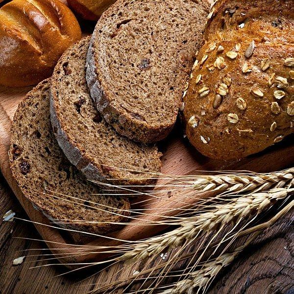Kalbe faydalı 10 harika besin