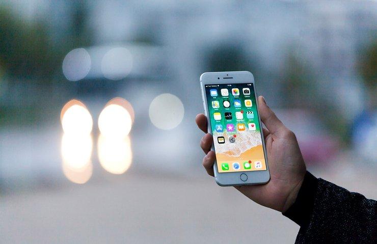Haftanın ücretsiz iPhone ve iPad uygulamaları