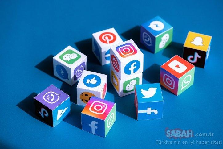 Sosyal medya yasası 2020 çıktı mı? Sosyal medya yasası 11 madde nedir, neleri kapsıyor?
