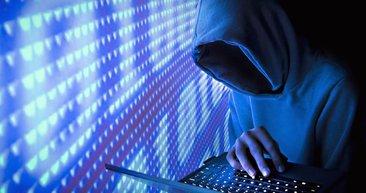 Hackerlar 1 saniyede kırabiliyor! En zayıf şifreler açıklandı