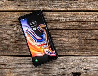 Android 10 Q güncellemesi alacak telefonlar belli oldu! İşte Android Q alacak Samsung, Huawei, Xiaomi, LG telefonlar...